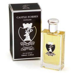 Castle Forbes Neroli Eau de Parfum