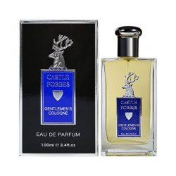 Castle Forbes Gentlemen's Cologne